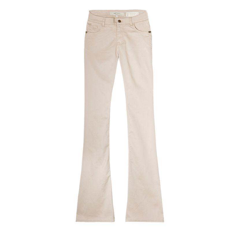 Pantalon-Mujer-Caracas