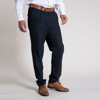 Pantalón Hombre Franel