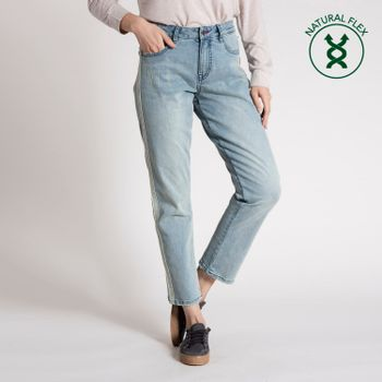 Jeans Mujer Delia