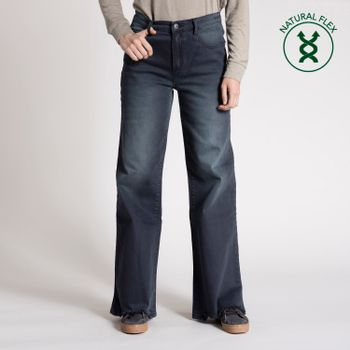 Jeans Mujer Ane