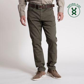 Jeans Hombre Baycolor