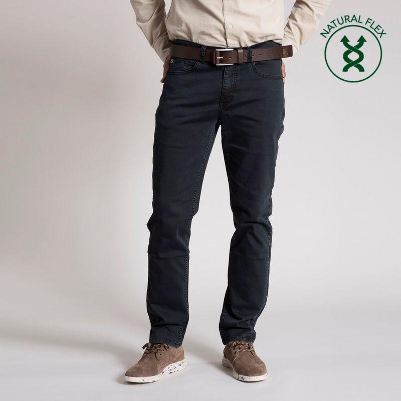 Jeans-Hombre-Five