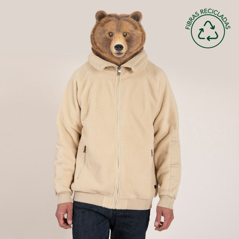 Polar-Hombre-Bibury