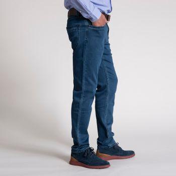 Jeans Hombre Jack
