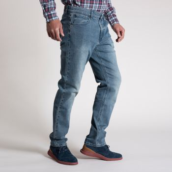 Jeans Hombre Tommy