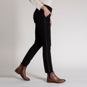 Jeans Mujer Lise