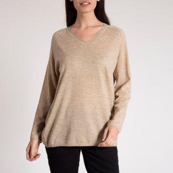 Sweater Mujer Maria
