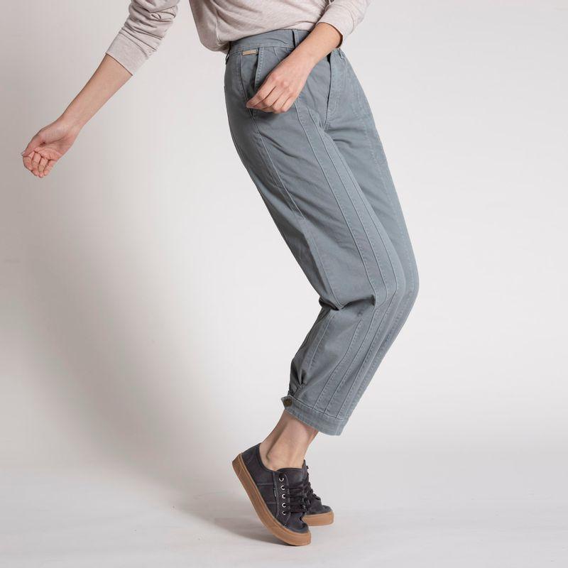Pantalon-Algodon-Organico-Mujer-Patagonia