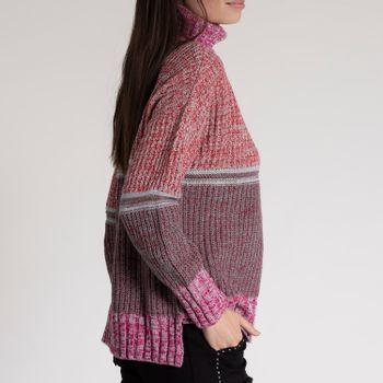 Sweater Mujer Azucena