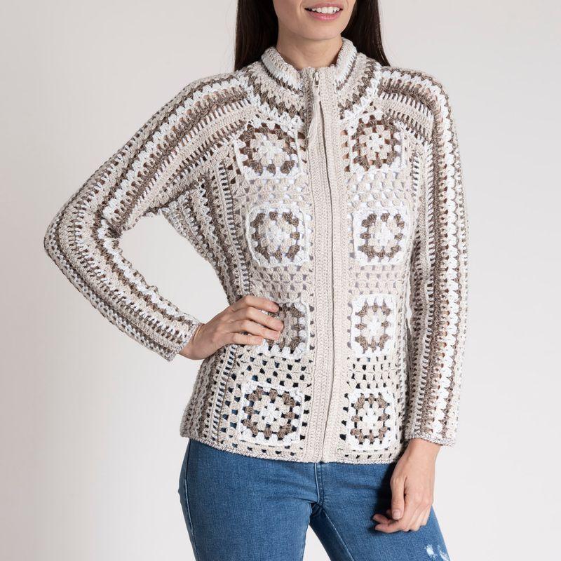 Sweater-Mujer-Maya
