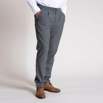 Pantalón Hombre Murano