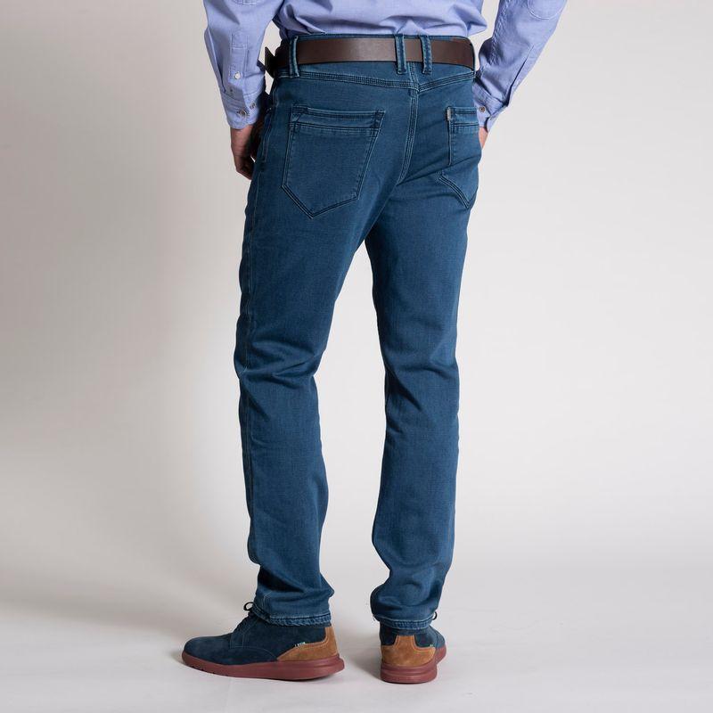 Jeans-Hombre-Jack