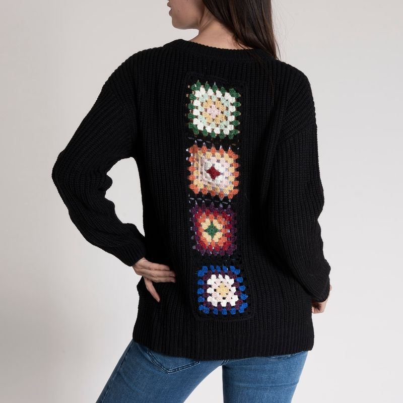 Sweater-Mujer-Rebel