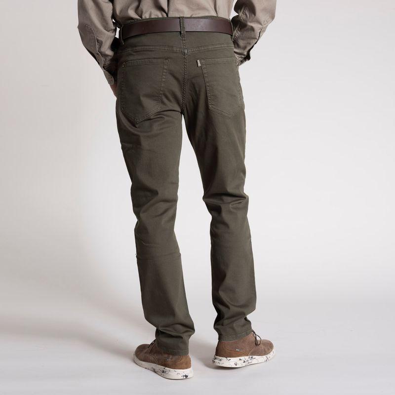 Jeans-Hombre-Baycolor