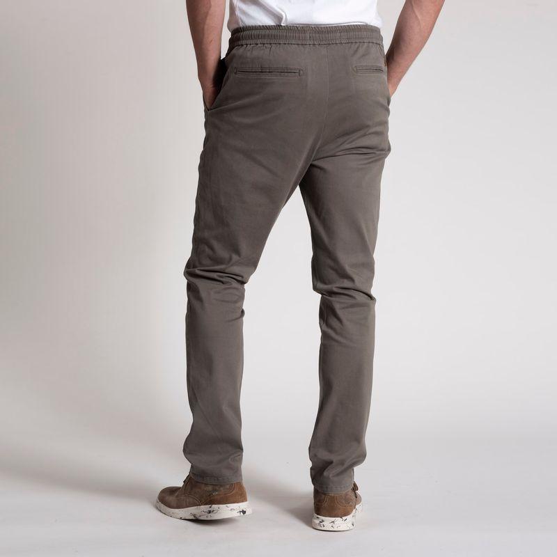 Pantalon-Hombre-Lisboa