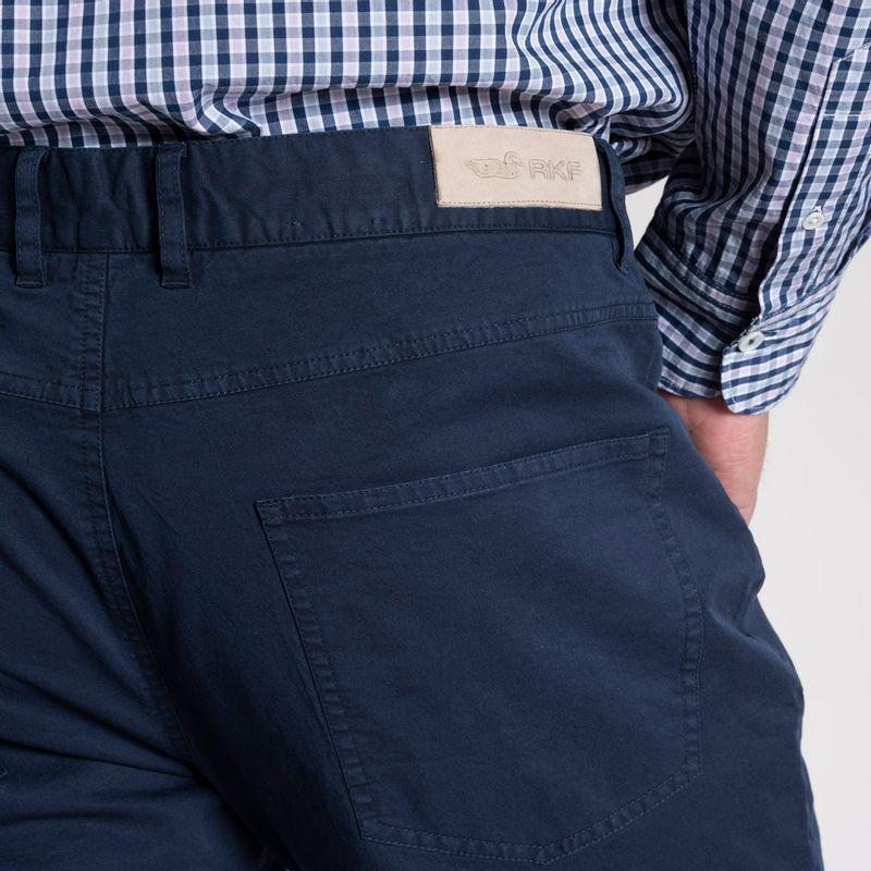 Pantalon-Hombre-Five