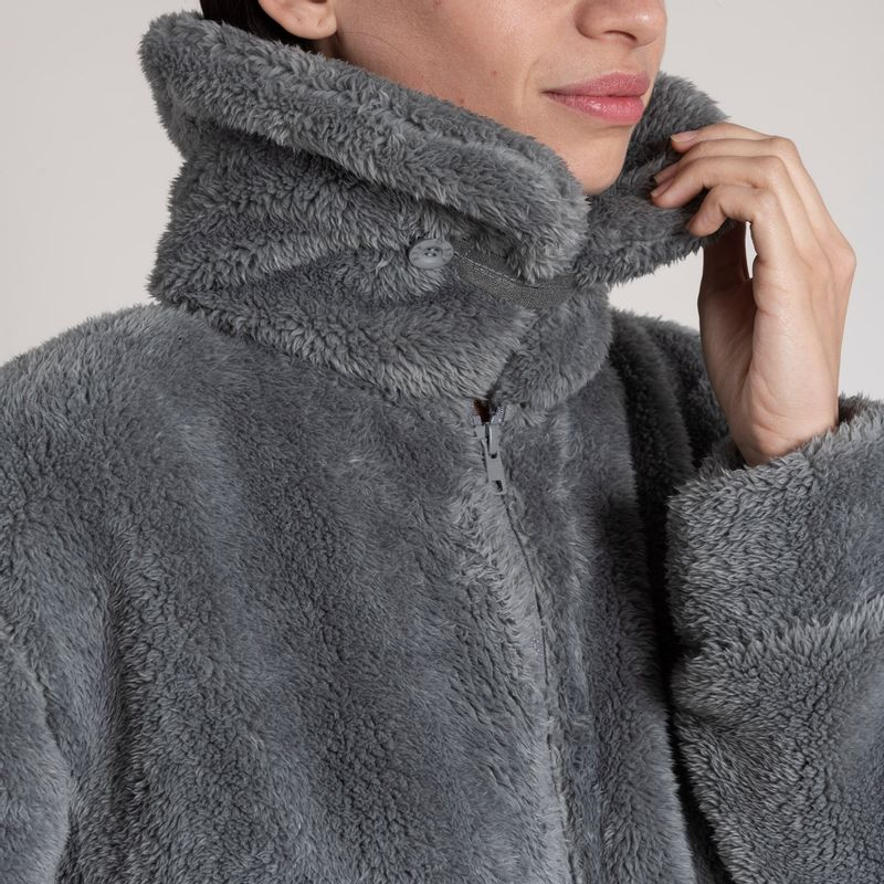 Polar-Mujer-Girasol
