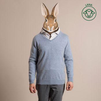 Sweater Hombre Light