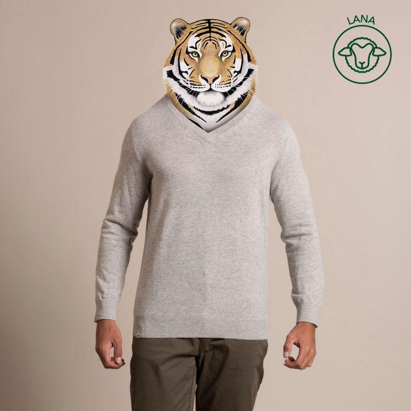Sweater-Hombre-Light