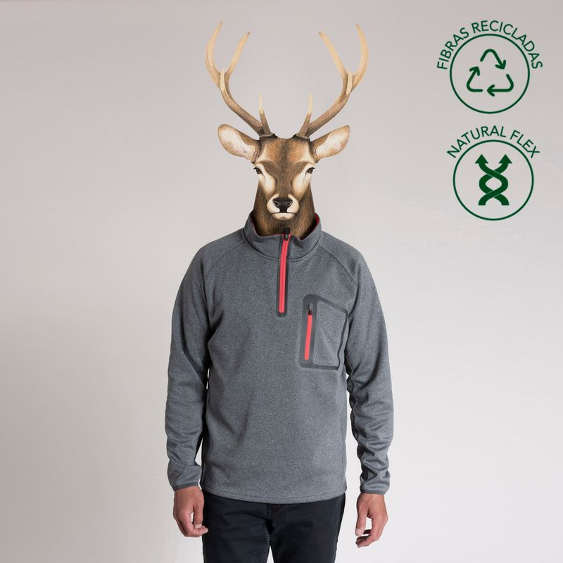 Polar-Hombre-Alaska