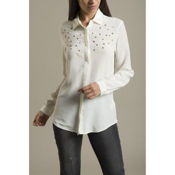 Blusa Mujer Londres