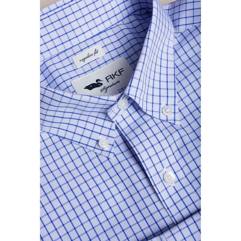 Camisa-Hombre-PB-Libre-de-Arrugas