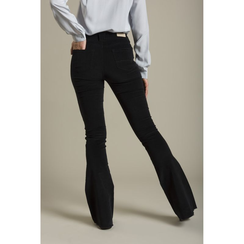 Pantalon-Mujer-Recife