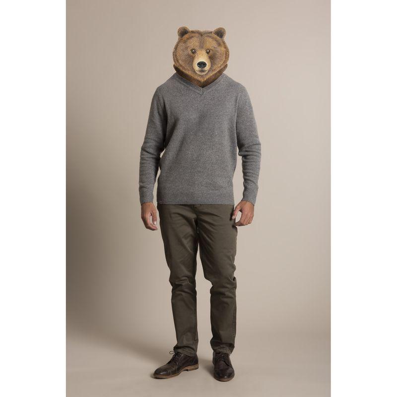 Sweater-Hombre-Iriati
