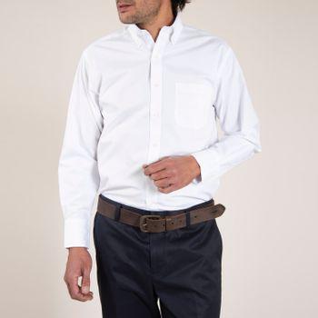 Camisa Hombre Worpb
