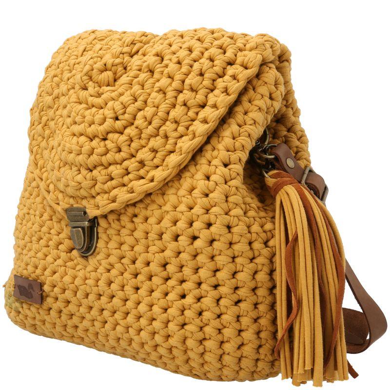 Cartera-Mujer-Maria-Backbag