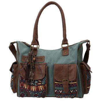 Cartera Mujer Acadia Bag