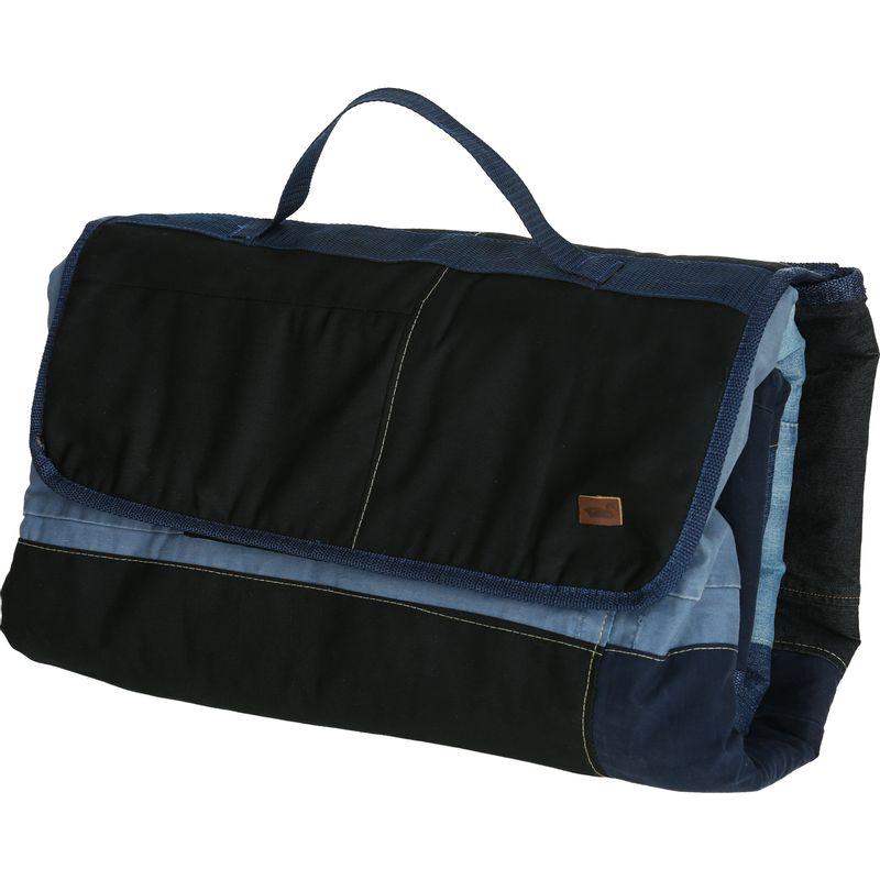 Manta-Unisex-Denim-Jeans-Reciclado