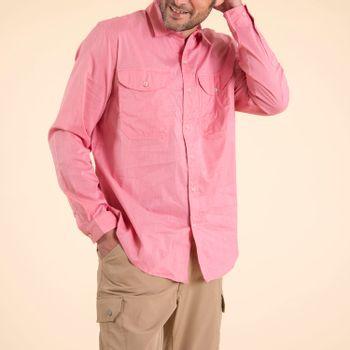 Camisa Hombre Atacama