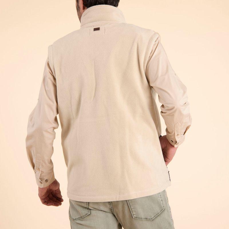 Poleron-Vest-Hombre-Liverpool-Fibras-Recicladas