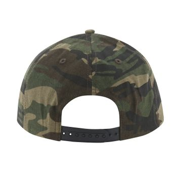 Jockey Hombre Dm Dad Hat