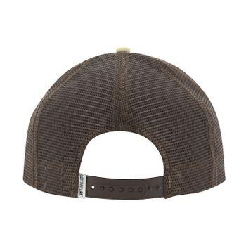 Jockey Hombre Ao Camo Print Hat