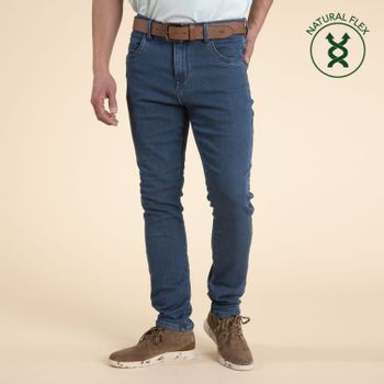 Jeans Hombre Bari