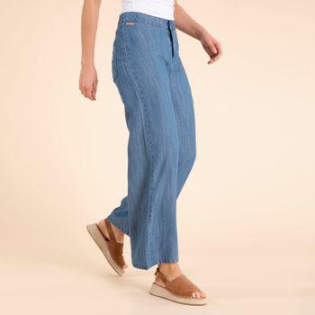 Jeans Mujer Julieta