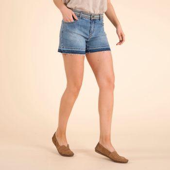 Short Mujer Caryn