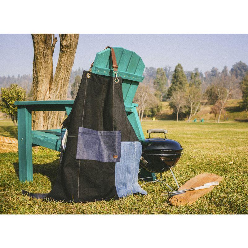 Perchera-Unisex-Denim-Jeans-Reciclado